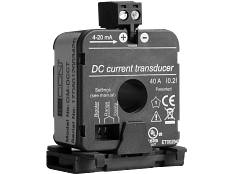 DC Current Transducer.png