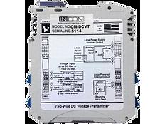 DC Voltage Transducer.png