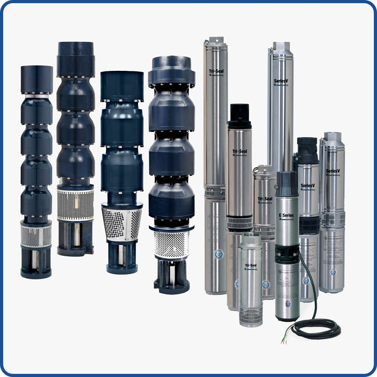 Submersible Pump and Motor.png