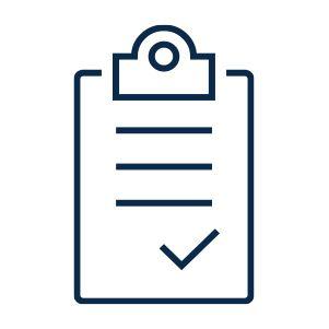 Genstart - Icon - Compliance.psd