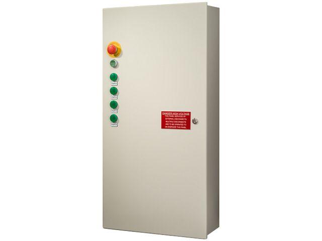 Petroleum Control Solutions - Hero.psd