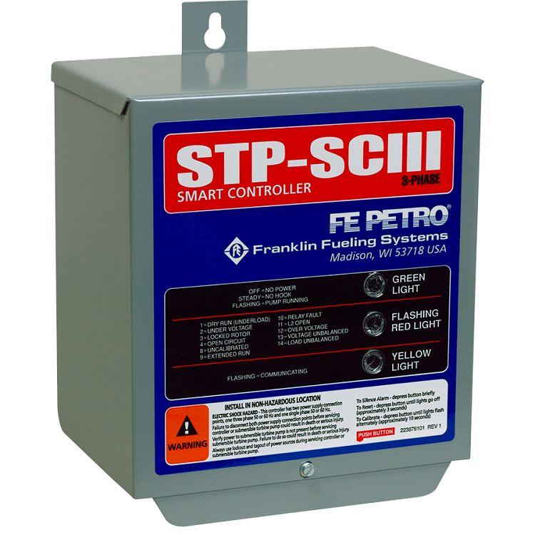 STP-SCIII Box - Highlight.psd