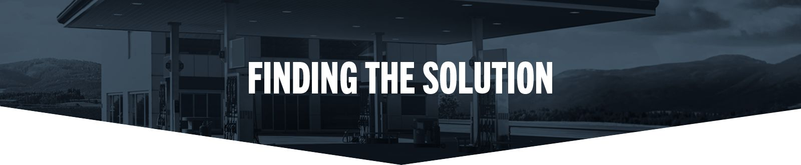 Finding-The-Solution-Banner.psd