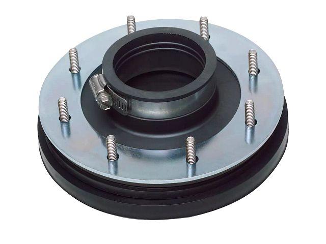 Metallic Ducted Flex Boot.psd
