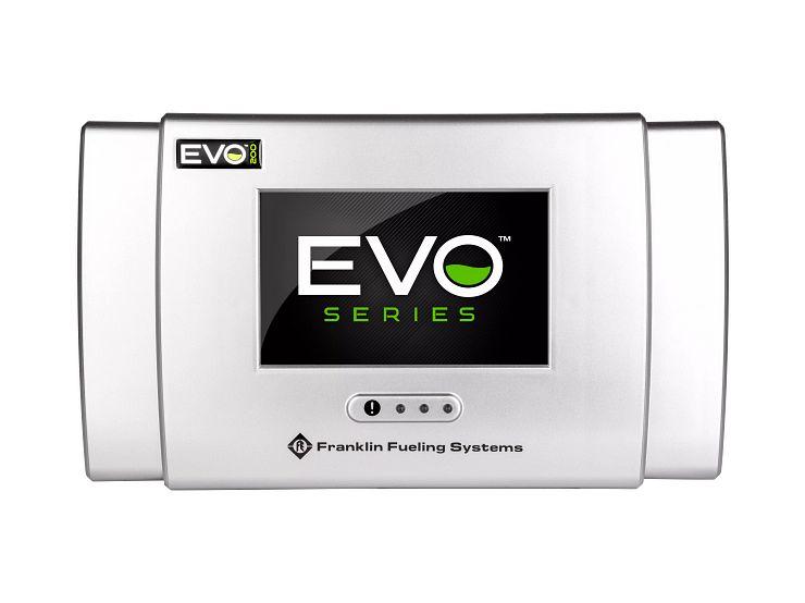 EVO 200 Front Splash.psd