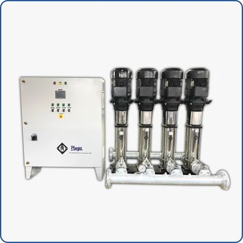 Hydropneumatics Systems (Skid).png