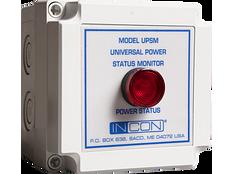 Universal Power Status Monitor.png