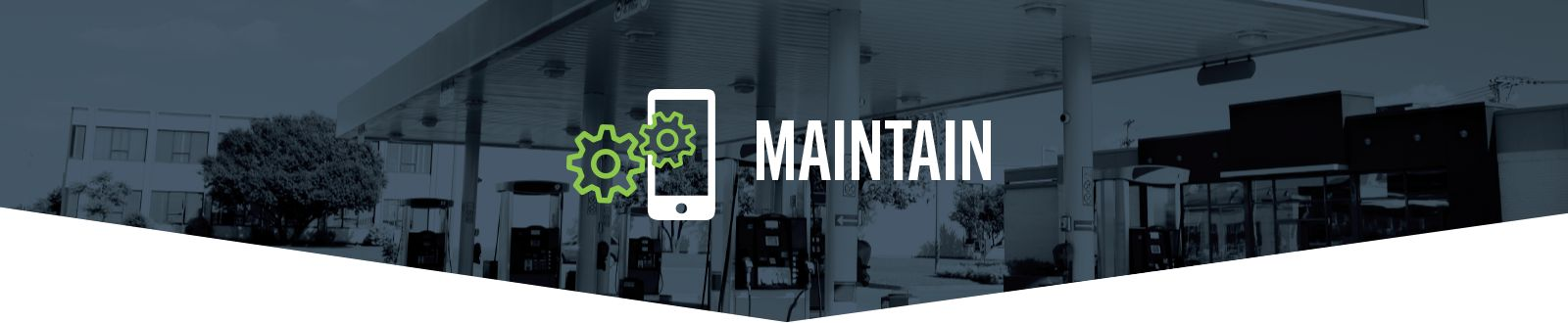 FFS-Maintain-Page-Duo-Banner.psd