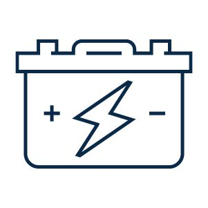 Wireless - Icon - Conductance.psd