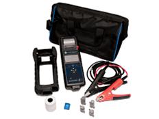 CELLTRON Genstart Kit.png
