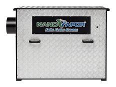 NanoVapor TankSafe Delivery Unit Hero.psd