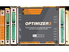 Optimizer3 Circuit Breaker Monitor.png