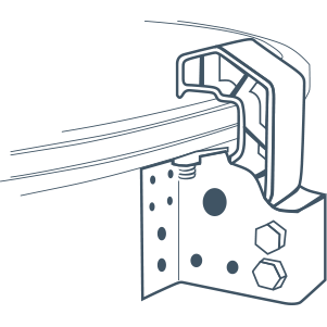 Watertight Tank Sump - Illustration - Latch.png