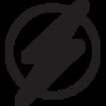 FFS-IEC-icon.png