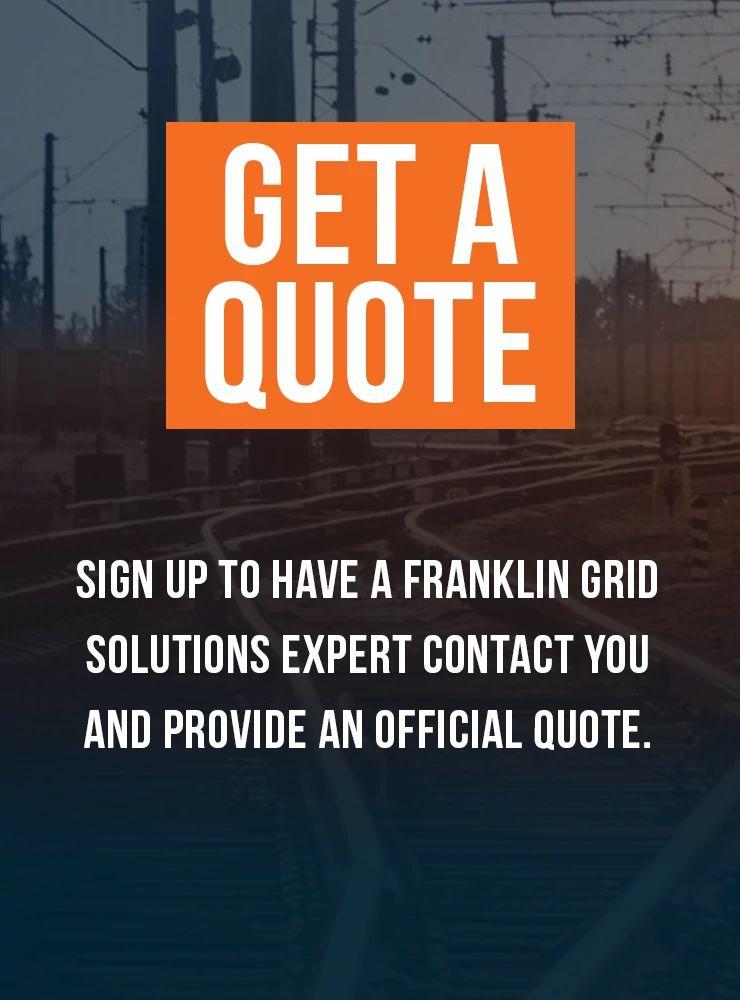 Grid Transport GAQ Banner.png