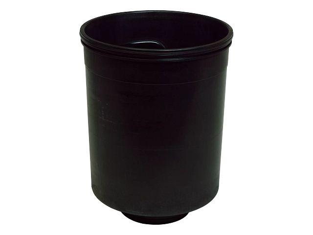 Spill Bucket.psd