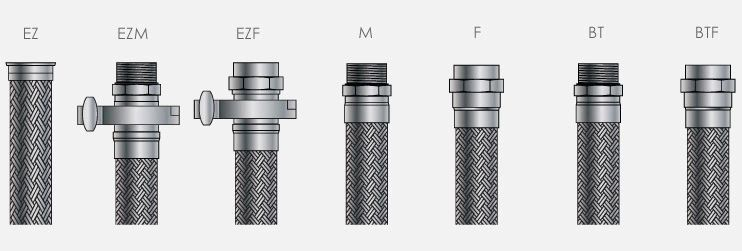def_flexible_connector_fitting_options.psd