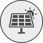 icon_solar_revised.png