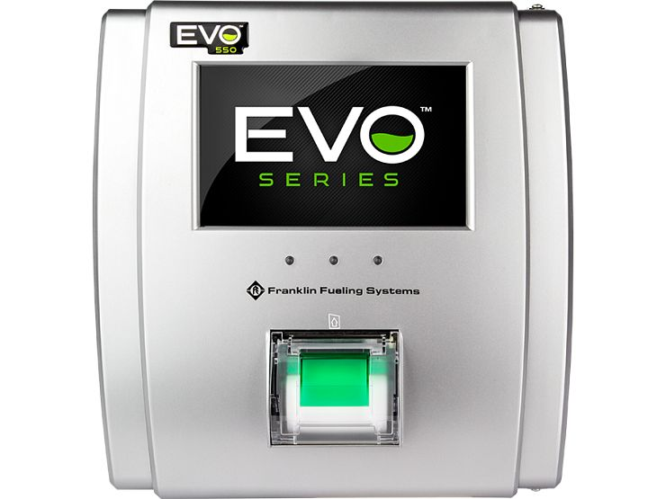 Firmware Upgrade EVO 550.psd