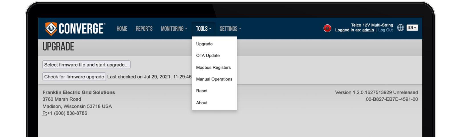 CELLGUARD Wireless - Converge - Tools.psd