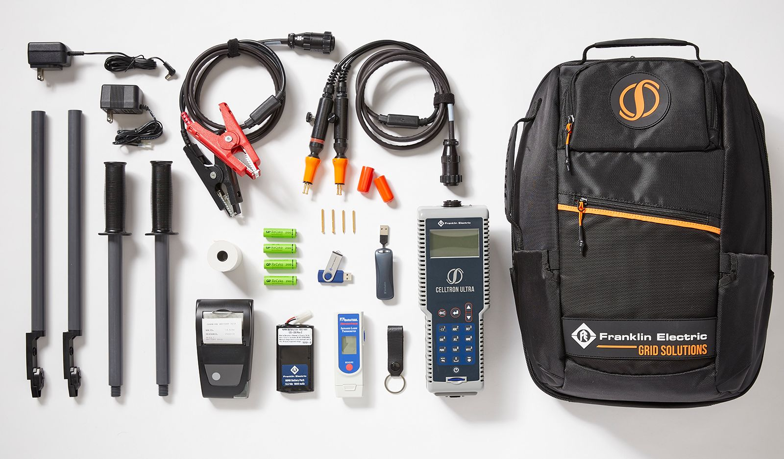 Ultra - Kit Contents - Wide.psd