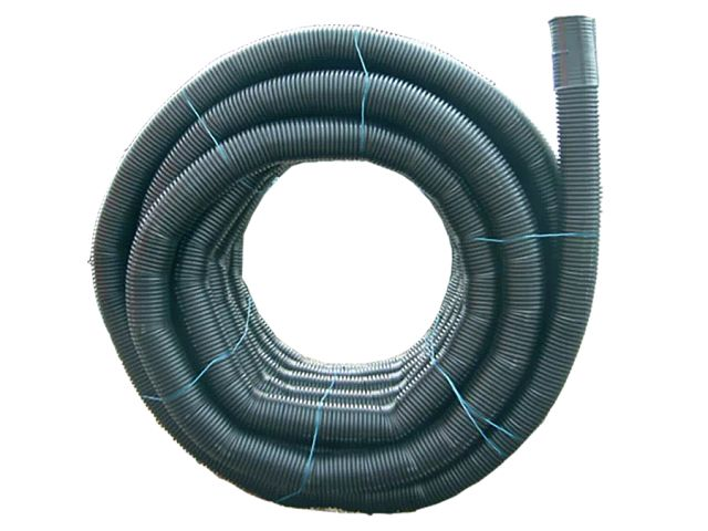 UPP Duct Coil.psd