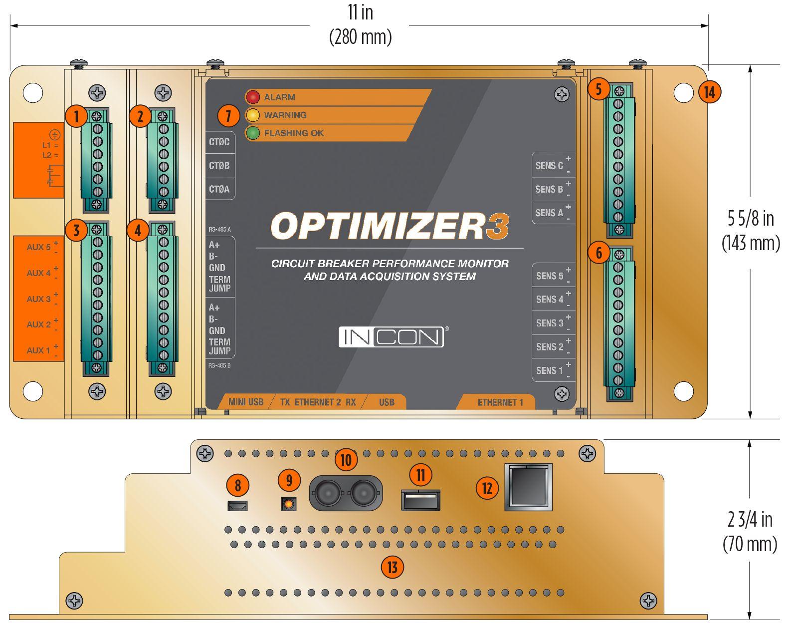Optimizer3 Dims Comps.psd