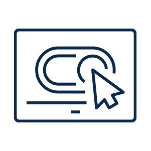 Celltraq - Icon - Secure.psd