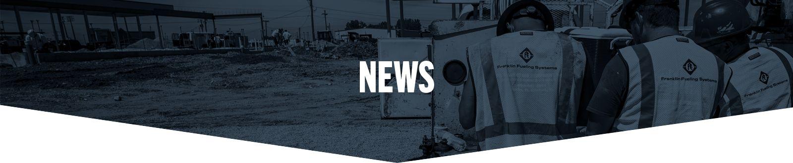 News-Banner.psd