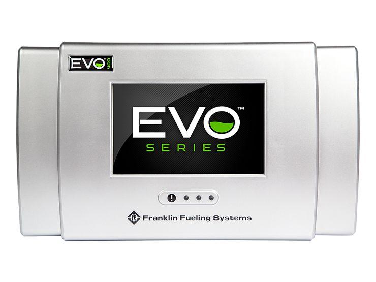 Firmware Upgrade EVO 400.psd