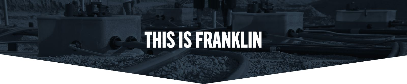 This-Is-Franklin-Banner.psd