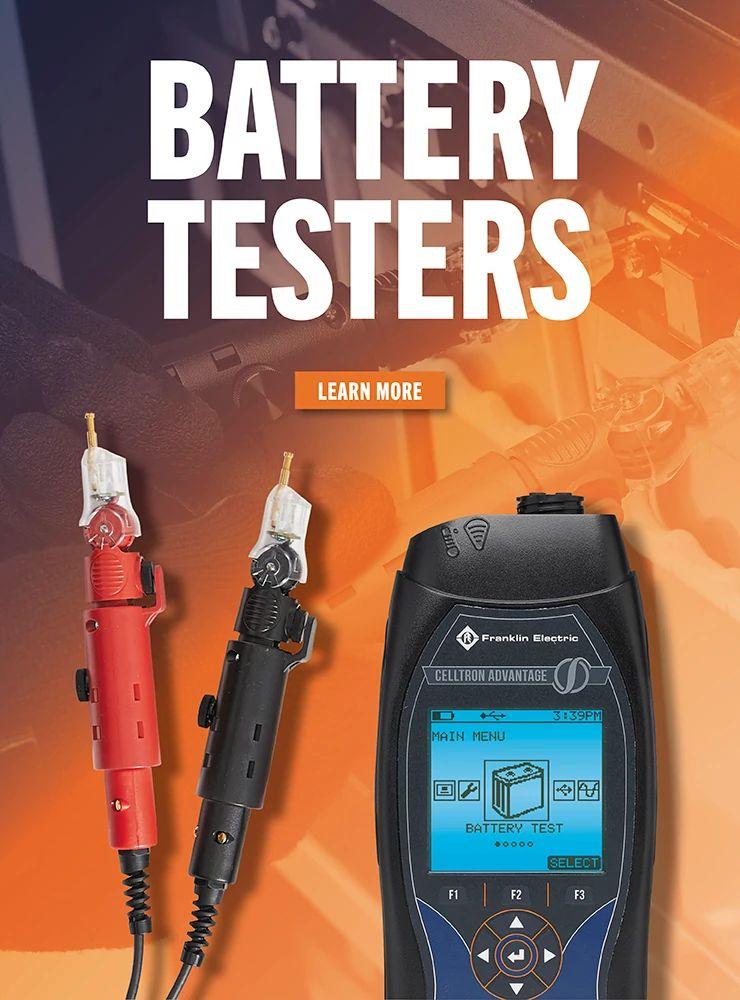 Grid Homepage_Battery Testers.jpg