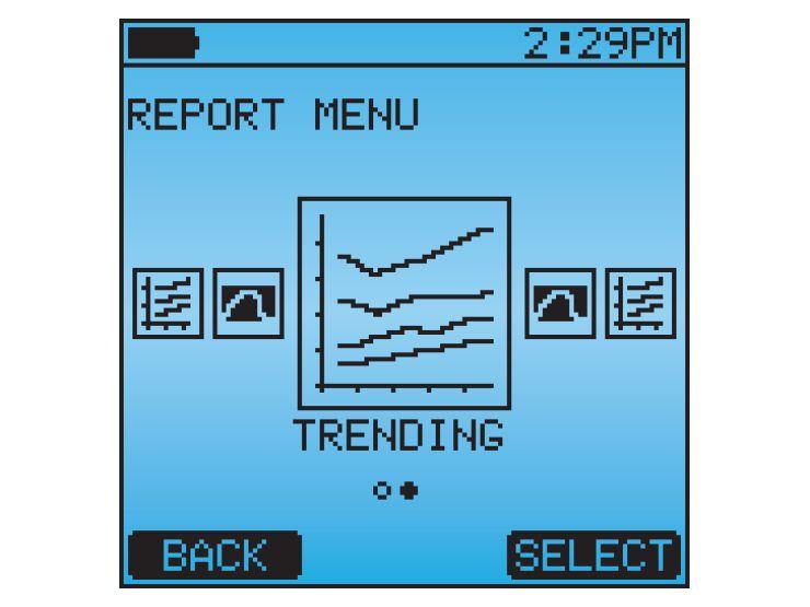 Advantage - LCD - Trending.psd