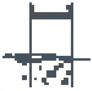 FFS-OPV-Illustration-FuelCompatibility.png