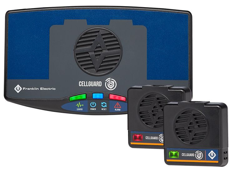 CELLGUARD Wireless BMS Hero.psd
