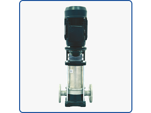 Vertical Multistage Booster Pump_product.png