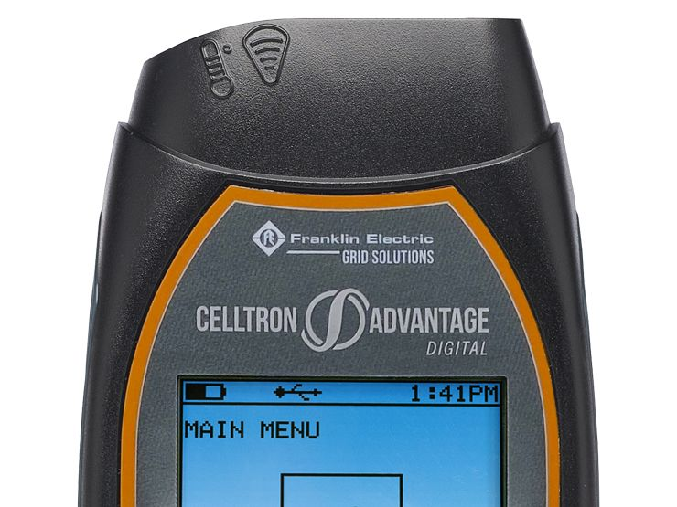 Advantage Digital - Hardware - Wifi.psd