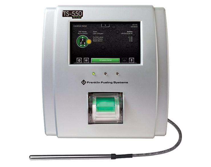 Temperature Sensors.psd