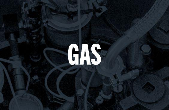 CCS - Selection - Gas.psd