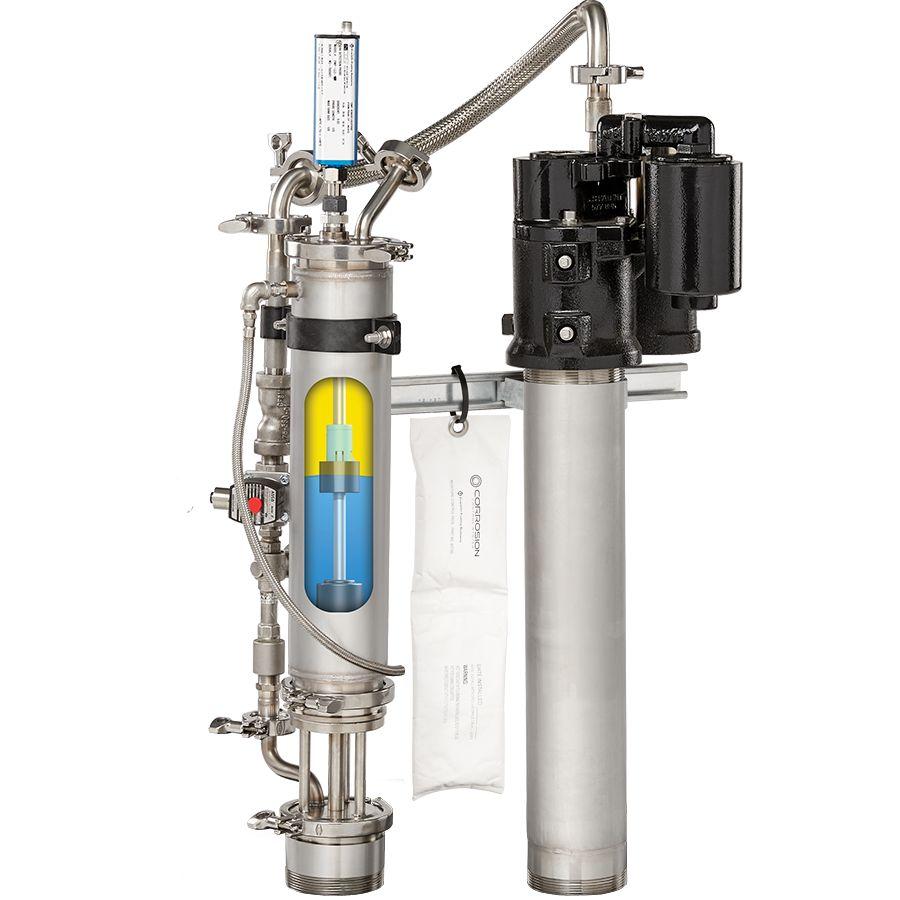 CCS - Water Separator - Highlight.psd