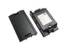 web_Celltron Advantage Battery.psd