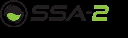 FFS-PRO-SSA.png