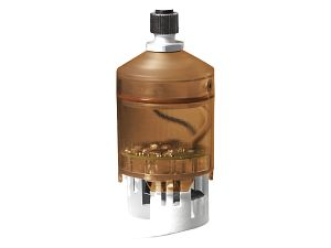 CCS - Corrosion Detection Sensor Hero.psd