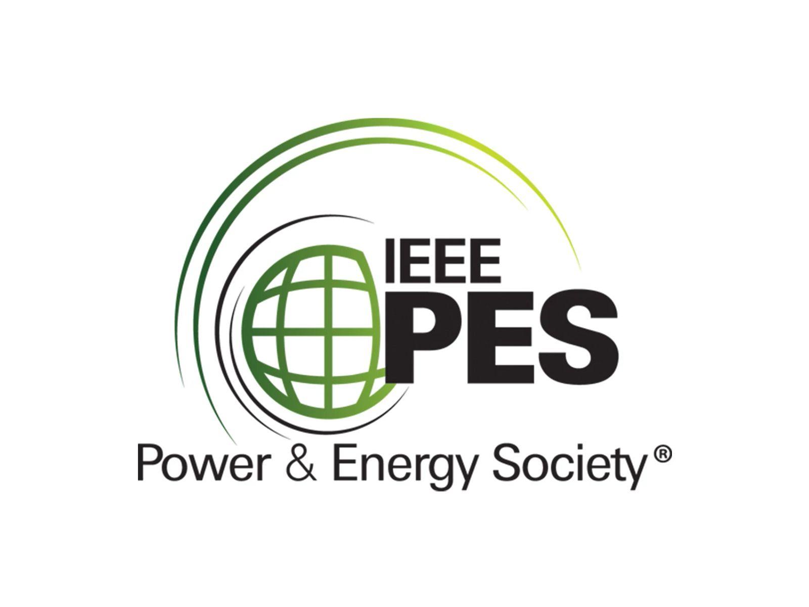 Grid-Affiliate-IEEE-PES-logo.jpg