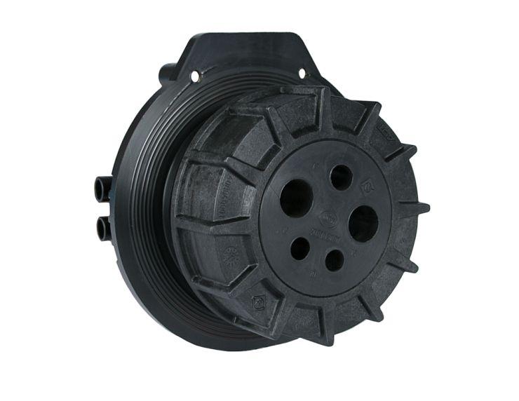 CableTight-EN-Vapor-Compression.psd