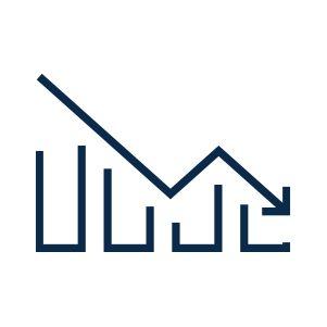 LTC - Icon - Reduce.psd