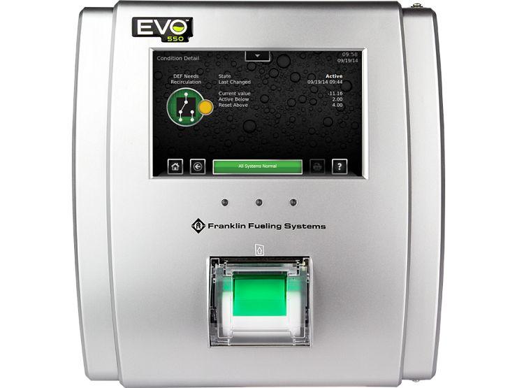 EVO 550 DEF Hero.psd