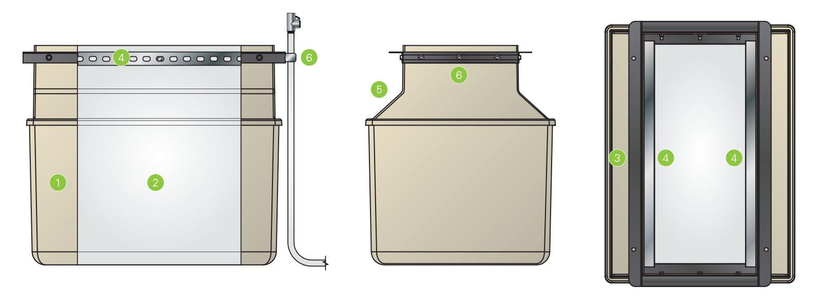 Low Profile Dispenser Sump - Comps.psd