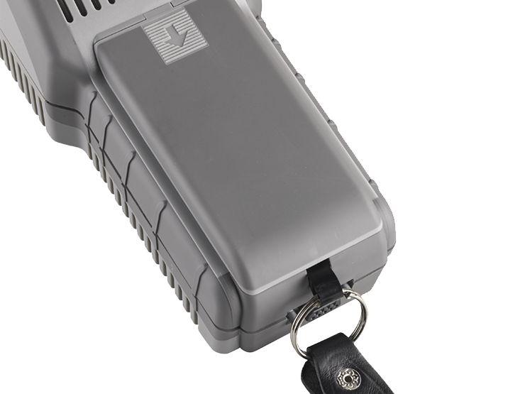 Ultra - Battery Pack.psd