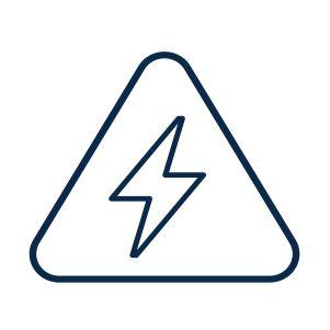 Advantage Digital - Icon - Device Protection.psd